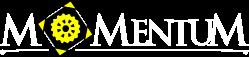 logo_momentum
